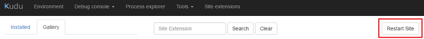60-site-extension-step3-1.png